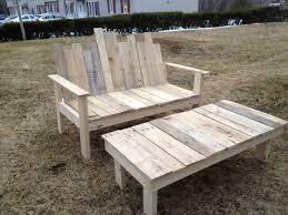Garden Box Plans U Pacificrisingorg S Furniture Wooden Ideas Pallet Bench With Planter