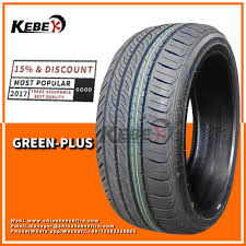 China Truck Tire, Truck Tire Manufacturers, Suppliers | Made-in ... Jc Tires New Semi Truck Laredo Tx Used Centramatic Automatic Onboard Tire And Wheel Balancers China Whosale Manufacturer Price Sizes 11r Manufacturers Suppliers Madein Tbr All Terrain For Sale Buy Best Qingdao Prices 255295 80 225 275 75 315 Blown Truck Tires Are A Serious Highway Hazard Roadtrek Blog Commercial Missauga On The Terminal In Chicago Tire Installation Change Brakes How Much Do Cost Angies List American Better Way To Buy