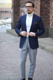 the navy blue blazer guide dresslikea com