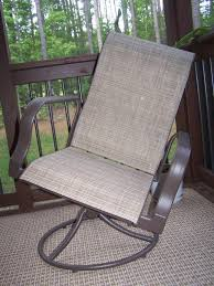 Suncoast Patio Furniture Replacement Cushions by Patio Furniture Parts Interior Design