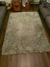 teppich wohnzimmer ikea