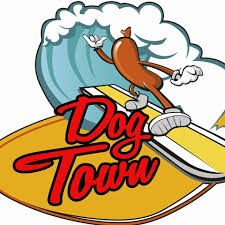 100 Dogtown Food Truck Dog Town Home Facebook