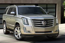 Customize Your 2015 Cadillac Escalade - Truckin 2014 Cadillac Cts Priced From 46025 More Technology Luxury 2008 Escalade Ext Partsopen The Beast President Barack Obamas Hightech Superlimo Savini Wheels Cadillacs First Elr Pulls Off Production Line But Its Not The Hmn Archives Evel Knievels Hemmings Daily 2015 Reveal Confirmed For October 7 Truck Trend News Trucks Cadillac Escalade Truck 2006 Sale Legacy Discontinued Vehicles