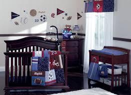 Bacati Crib Bedding by Nojo Play Ball 9 Piece Crib Bedding Set U0026 Reviews Wayfair