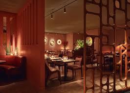 Ella Dining Room And Bar Menu by Ella Canta Restaurant Intercontinental London Park Lane