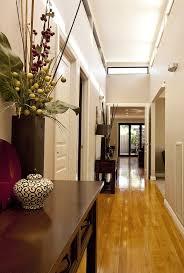 Long Narrow Hallway Decorating Ideas Hallways Are Always