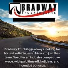 Bradway Trucking Inc. - Inicio | Facebook Bradway Trucking Inc Vineland Nj Rays Truck Photos Ritchie Holds Largestever Auction In Hartford Conn Cstruction Ceos Community Service Kreilkamp Truckload Refrigerated And Dry Van Carrier Untitled Trip To Lynn Mass Train For A New Career This Fall Us Department Of Transportation Federal Motor Safety Air Brake Test Cdl Youtube