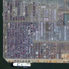 Kansai Airport Sinking 2015 by 6 3 2015 Port Of Antwerp Antwerp Belgium 51 16 U203212 U2033n 4 20 U203212 U2033e
