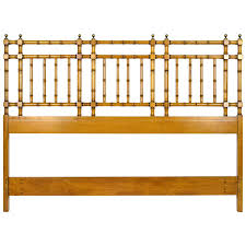 Bamboo Headboards For Beds by Faux Bamboo Headboard Bamboo Headboard Beds And Faux Bamboo