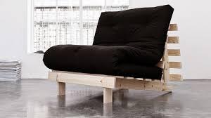 canapé convertible une personne fauteuil convertible ventes privées westwing