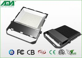 lighting dimmable led flood lights indoor led dimmable flood