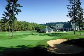 Pumpkin Ridge Golf Club Membership Fee by 18 At Witch Hollow Of Pumpkin Ridge Golf Course In Oregon Many