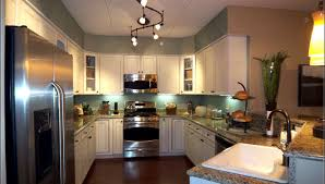 Under Cabinet Plug Mold by Cabinet Intrigue Under Cabinet Light Moulding Beautiful Under