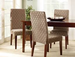Grey Dining Room Chair Slipcovers by Dining Room Sensational Houzz Dining Room Chair Covers Trendy