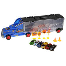 Detachable Carrier Truck Toy Car Transporter W/ Mini Alloy Car ... Cheap Toy Truck Car Carrier Find Deals On Shop Melissa Doug Free Shipping On Orders 8x4 Heavy Duty Cement Bulk 30m3 Tank Volume Lhd Rhd Reliable Carriers Vehicle Transport Services Filehts Systems Hts Hand Truck Carrier Racksjpg Wikimedia Commons For Boys Includes 6 Cars And 28 Car Toy Transport Best Products Illustration Of Back View 2001 Freightliner Argosy Car Carrier Truck Vinsn1fvhawcgx1lh26998 Wooden Handcrafted Log Log Drivers One Inc