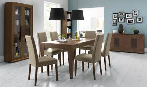 Ella Dining Room And Bar by Dining Room Area With Product Type Dining Chairs