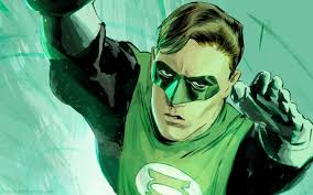 green lantern hd wallpaper and background 1920x1200 id 403142