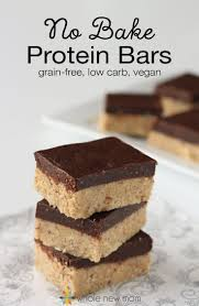 Best 25+ Low Carb Protein Bars Ideas On Pinterest | Low Fat ... Bpi Sports Best Protein Bar 20g Chocolate Peanut Butter 12 Bars Ebay What Is The Best Protein Bar In 2017 Predator Nutrition The Orlando Dietian Nutritionist Healthy Matcha Green Tea Fudge Diy All Natural Pottentia Grass Fed Whey Quest Hero Blueberry Cobbler 6 Best For Muscle Gains And Source 25 Bars Ideas On Pinterest Homemade Amazoncom Fitjoy Low Carb Sugar Gluten Free