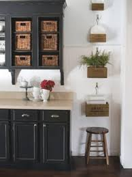 Best Kitchen Decor Ideas On A Budget