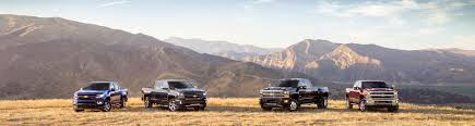 Chevy Silverado Dealer Minneapolis | Suburban Chevrolet Dave Smith Motors Custom Chevy Trucks Dealer Nh Chevrolet New Hampshire Banks This Dealership Will Build You A 2018 Cheyenne Super 10 Pickup Near Carol Stream Sunrise Welcome To Larry Clark Buick Gmc Cadillac In Amory Ms Mountain View And Used Chattanooga Tn Vermilion Is Tilton Joe Bowman Auto Plaza Harrisonburg Dealer North Park Castroville Los Angeles Gndale Pasadena 2017 Silverado 1500 For Sale Near West Grove Pa Jeff D Ram Truck San Gabriel Valley