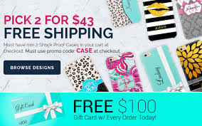 Mgramcases Coupons - Canopy Parking Deals Marley Lilly Promo Code 2018 Retailmenot Lane Get This New Monogrammed Poncho While Its On Sale At Marleylilly Frontier Firearms Coupon Cheapest Deals Lcd Tv Camelbak Nascar Speedpark Seerville Tn Coupons Hammer Nutrition Promo Black Friday Online Now 20 Off Looma Discount Codes Wethriftcom Lilly March Itunes Cards December Jamberry Nails Oct Mitsubishi Car Nz 2019 Chevy Mall Ka Las Vegas 25 Monday Dress Free Shipping