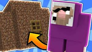 Completed Book Chapter Purple Shep Vs Rhwattpadcom New Monster In Minecraft Youtuberhyoutubecom Toaster