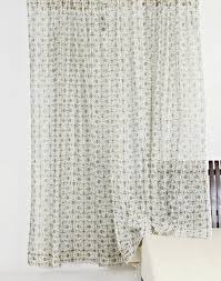 French Door Curtains Walmart by Curtains Beautiful Closet Beads Curtains Walmart Beautiful