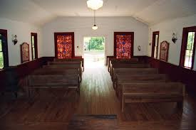 Flooring America Tallahassee Hours by Old Florida Tallahassee Museum