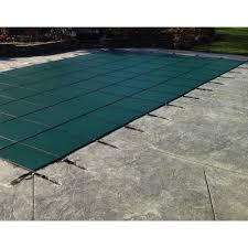 Best Above Ground Pool Floor Padding by Pool Steps U0026 Ladders Pool Parts The Home Depot