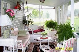 Screened In Porch Decorating Ideas by Download Screen Porch Decorating Ideas Michigan Home Design