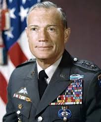 Most Decorated Soldier Vietnam by One Of The Army U0027s Most Decorated Soldiers Former Commander Of