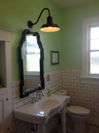 Bathrooms Design : Img Restoration Hardware Bathroom Sconces Sweet ... Pottery Barn Kids Archives Copy Cat Chic Hayden Sconce Wall Ideas Candle Decor Walmart Rectangular Iron Amp Glass Mount Inspiring Decorative Elegant Sconces Batman Lighting Holders Paned Veranda Bronze Finish Traditional Mirrored Mirror Antique