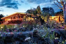 Condo Hotel Kiahuna Plantation Koloa HI Booking