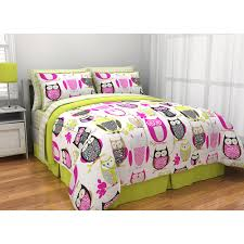 Walmart Bed In A Bag by Teens U0027 Room Every Day Low Prices Walmart Com