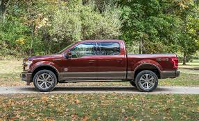 King Ranch Ford | 2019-2020 New Car Release