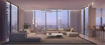 100 Elegant Apartment ELEGANT APARTMENT IN DOWNTOWN Bayutcom