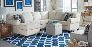 Clayton Marcus Sofa Slipcover by Sofa Creations In Richmond Va