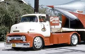 1956 Ford Coe With Cummins Under Cab. Built By Eyeballcustom.com ... Cunningham Transport Equine Services Home Facebook Justin Lofton Trophy Trucks How Are You Guys Getting 33s To Fit Page 7 Ford F150 Forum Dogs Survive Deadly Crash But One Dies At Hospital Fox5sandiegocom Truck Parts Tim Jordan Fleeing Camaro Slams Into Womans Bedroom Ss Off Road Magazine January 2015 By Issuu Cajon Classic Cruise Dtown El Bed Storage Height Raindance Designs Campers Eagle Cap