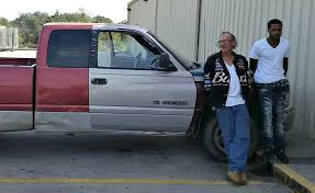 Gulfport Resident Helps DMR Officers Catched Alleged Boat-engine ... Champion Chrysler Dodge Jeep Ram Dealer The Average Roadgoing Vehicle Is Now Older Than Ever How To Ppare Buy A House With Pictures Wikihow Hshot Trucking Pros Cons Of The Smalltruck Niche Craigslist Used Cars For Sale Knoxville Tn Amazing Toyota Cheap And Trucks New In Madison Wwwtopsimagescom Butch Oustalet Gulfport Ms Top Car Release 2019 20 Inspirational For Near Me Under 500 Automotive