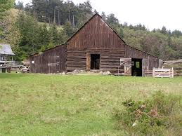 Log Barns Free Images Wood Farm House Roof Building Barn Home 25 Cozy Bed Barns Horserider Western Traing Howto Advice Building A Pole Barn Redneck Diy East Texas Log Cabin Heritage Restorations Old Poultry Ceremony Custom Home Country Fniture Ideas Filereese Family Barnjpg Wikimedia Commons Rural Museum Hlights History Of Wnc Barns Mountain The Oklahoma Shpos Historic Survey Ncshpo Shedrow Horse Shed Row Horizon Structures X32 Post Beam Carriage Millbury Ma Yard Project Gallery Dc Builders Homes Designed Test Of Time Stone As