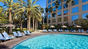 100 Portabello Estate Corona Del Mar Anaheim Hotel Near Disneyland Hyatt Regency Orange County