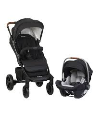 Nuna 2019 Tavo Travel System With Nuna Pipa Lite Car Seat High Chairs Baby Kohls Fniture Interesting Ciao Portable Chair For Graco Swift Fold Briar Cute Slim Spaces Space Saver In 2019 High Chair Pad Airplanes Duodiner Or Blossom Baby Accessory Replacement Cover Cushion Kids Nuna Tavo Travel System With Pipa Lite Car Seat Costway 3 1 Convertible Play Table Booster Toddler Feeding Tray Pink Buy 1855930 Online Lulu Hypermarket Chicco Polly Double Pad Highchair Review Cocoon Delicious Rose Meringue Oribel