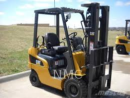 Caterpillar LIFT TRUCKS 2P3000_MC For Sale Omaha, NE Price: US ... Gp1535cn Cat Lift Trucks Electric Forklifts Caterpillar Cat Cat Catalog Catalogue 2014 Electric Forklift Uk Impact T40d 4000lbs Exhaust Muffler Truck Marina Dock Marbella Editorial Photography Home Calumet Service Rental Equipment Ep16 Norscot 55504 Product Demo Youtube Lifttrucks2p3000 Kaina 11 549 Registracijos Caterpillar Lift Truck Brochure36am40 Fork Ltspecifications Official Website Trucks And Parts Transport Logistics