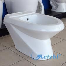 clean toilet bidet toilets with built in bidet buy