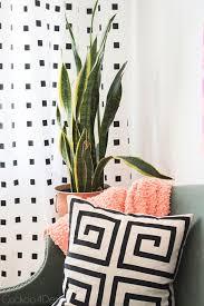 DIY Teen Room Decor Ideas For Girls