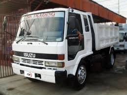 Kotsekoto - Isuzu ELF Dump Truck Lease The Isuzu Npr Hd For Only 699 A Month Bentley Truck Services Intertional Dealer Ct Ma Trucks For Sale In West Chester Pa New Used Parts Gasoline Trucks To Be Assembled By Spartan Motors Home Hfi Center Bare Heavy Known Industries And Equipment Sale Qatar Living Rms Moves Up 12 Tonnes Wih Fleet Uk Haulier 2001 Kenworth T800 Dump Together With Cabover Adds Brand New North Ldon Main Dealership
