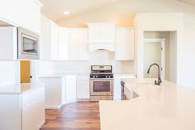 Huntwood Cabinets Kennewick Wa by Design Center Listings Viking Homes