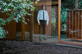 100 John Lautner For Sale Modern House Dreaming Of Modern Homes