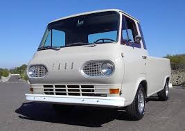 1963 Ford Econoline Pickup For Sale On BaT Auctions - Sold For ... 1966 Ford Econoline Pickup Gateway Classic Cars Orlando 596 Youtube Junkyard Find 1977 Campaign Van 1961 Pappis Garage 1965 Craigslist Riverside Ca And Just Listed 1964 Automobile Magazine 1963 5 Window V8 Disc Brakes Auto 9 Rear 19612013 Timeline Truck Trend Hemmings Of The Day Picku Daily 1970 Custom 200 For Sale Image 53 1998 Used Cargo E150 At Car Guys Serving Houston