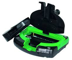Shark Cordless Floor And Carpet Sweeper V2930 by Bissell Bg9100nm Big Green Commercial Rechargeable Cordless